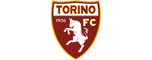 Torino FC